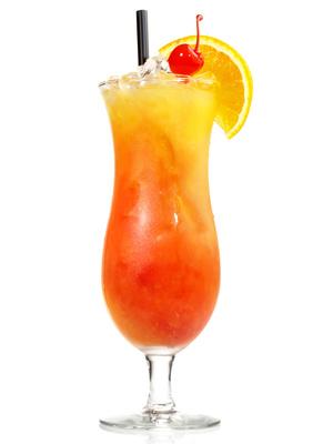 Benommenheitsschwindel Besserung nach Alkohol