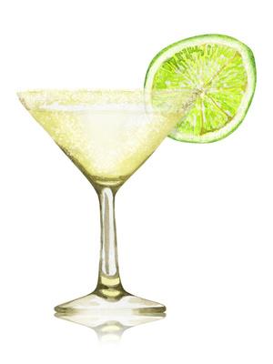 Phobischer Schwankschwindel Alkohol