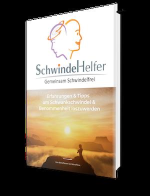 Schwindel E-Book